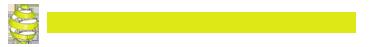 Limoncello di Sorrento Logo